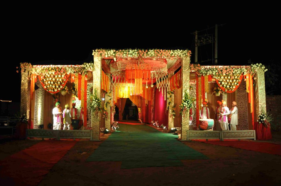 Farmhouses for rent in jalandhar for wedding rmaf1033 rentmeafarm price on request junglespirit Gallery